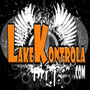 lakekontrolacom