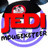 JediMouseketeer