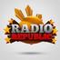 Radio Republic Audio Auto-Pilot