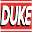 Duke Video