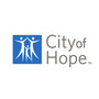 cityofhope