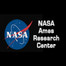 Conrad Foundation at NASA Ames