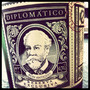 DiplomaticoRum