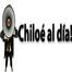 chiloealdiatv