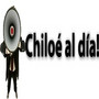 chiloealdiatv