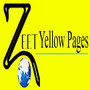 ZEET YELLOW PAGES