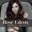 Rose Falcon Live Chat