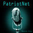patriotnet-channel