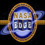 NASA_EDGE