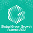 (English) Global Green Growth Summit 2012