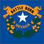 NevadaConvention