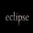Eclipse 90.1 Fm La Maxima
