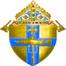 Cardinal Tobin's Farewell Mass