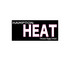 Heat Rugby