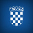 prijenos uživo / MZOS recorded live on 22.5.2013. at 14:40 CEST