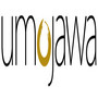 umojawa