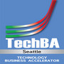 techba_seattle