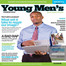 Young Mens Perspective Magazine
