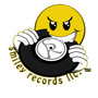SmileyRecords