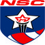 NSC Hockey
