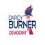 DarcyBurner2012