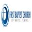 White Plains Baptist
