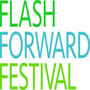FlashForwardFestival