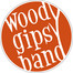 Woody Gipsy Band Live