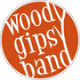 WoodyGipsyBand