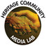 Heritage Community Media Lab