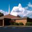 Gentry Seventh-day Adventist Church ASL stream