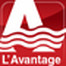 LAvantage recorded live on 2012-07-18 at 11:21 HAE