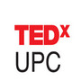 TEDxUPC