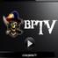 Buhay Pirata TV