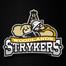 Woodlands Strykers Baseball
