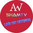 Shamtv