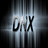 DNXofficial