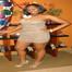 Miss_Ladi_K
