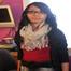 Blujays Style x Jessica Sanchez