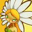 DaisyChurchLiveArt