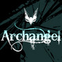 Archangel079's gaming Channel