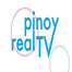 pinoyRealTV