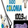 Radio-Colonia