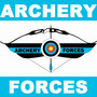 archeryforces