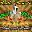FMRadioPlaneta