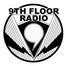 Welcome to 9th Floor Radio