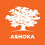 AshokaSearch
