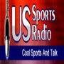 ussportsradio