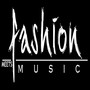 FashionMeetMusic