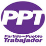 pptpr